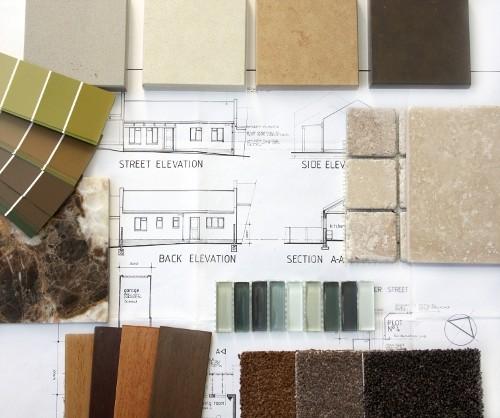 interior-samples