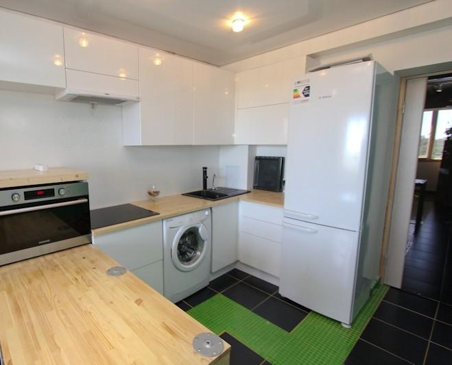 Ремонт и отделка квартир в Краснодаре, строительство домов