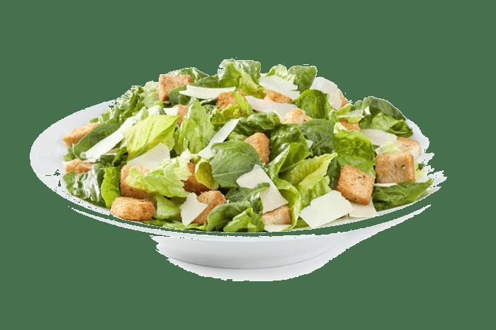 salad-841098